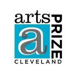 Cleveland Arts Prize Announces 2021 Awardees, Including Alice Ripleyand More