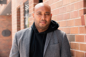 Berkeley Rep Announces Anthony Jackson as New Director of School of Theatre