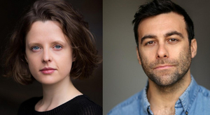 Casting Announced For ANYTHING IS POSSIBLE IF YOU THINK ABOUT IT HARD ENOUGH at Small Things Theatre