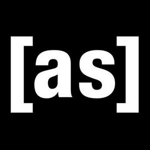 Jason DeMarco Named Senior Vice President, Anime and Action Series/Longform for Warner Bros.