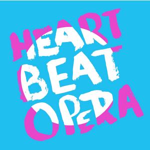 Heartbeat Opera Announces 2021-2022 Season