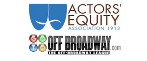 Actors' Equity and Off-Broadway League Reach New Collective Bargaining Agreement