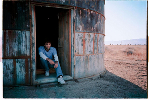 Day Wave Shares New Single & Video 'Before We Knew'