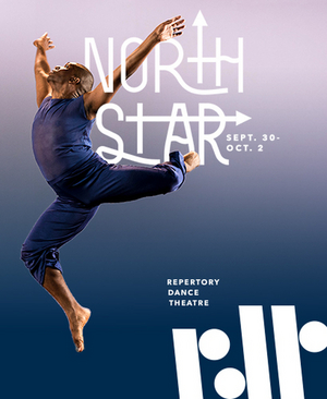 RDT Returns To The Theatre For 56th HOMECOMING Season