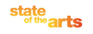 State of the Arts Receives Two 2021 Mid-Atlantic Emmy Nominations