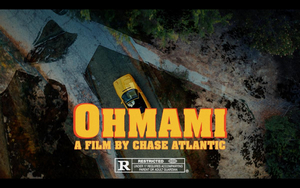 Chase Atlantic Unveil Tarantino-Inspired Music Video for 'OHMAMI'