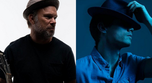 Norbert Leo Butz & Jay Armstrong Johnson Concerts To Stream Live From 54 Below