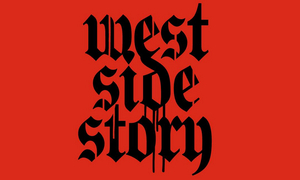WEST SIDE STORY Premieres At Savoy Theatre September 1st