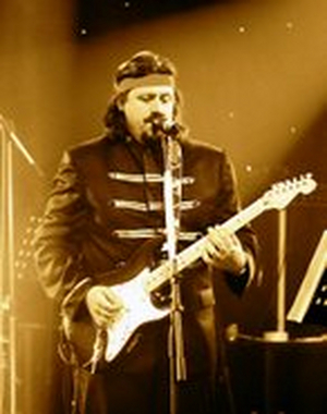 Storm Produktionz Presents SULTANS OF SWING - A Tribute to Dire Straits (Stripped Down) at The Drama Factory