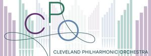 Cleveland Philharmonic Orchestra Announces 2021-22 Season