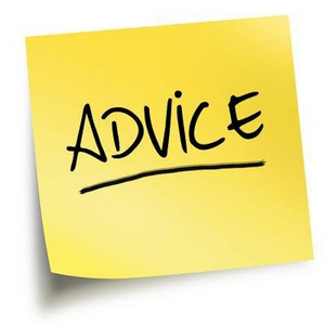 Student Blog: Words From The Working- Advice From Incredibly Successful Creators