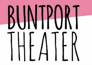 Buntport Theater Company Announces 21st Season