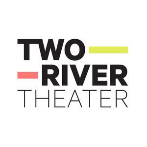 Two River Theater Announces 2021/2022 Season
