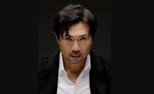 Fredric Mao Will Direct August Strindberg's ROAD TO DAMASCUS at Hong Kong Repertory Theatre