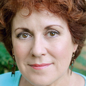 Judy Kaye to Host Project ALS Benefit Concert of NICE WORK IF YOU CAN GET IT to Honor Rebecca Luker