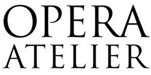 Opera Atelier Receives Ontario Trillium Foundation Grant For Online Youth Programming