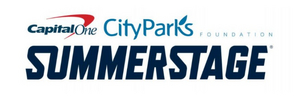Common & Lake Street Dive Coming Up at Capital One City Parks Foundation SummerStage