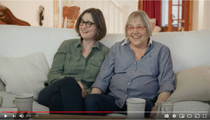 NUCLEAR FAMILY Three-Part HBO Documentary Series Debuts September 26