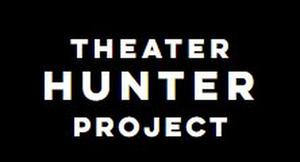 WHAT HAPPENED?: THE MICHAELS ABROAD World Premiere to be Presented at the Frederick Loewe Theater at Hunter College