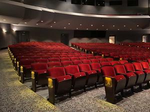 Irvine Barclay Theatre Announces More Live Performances for 2021-22 Season