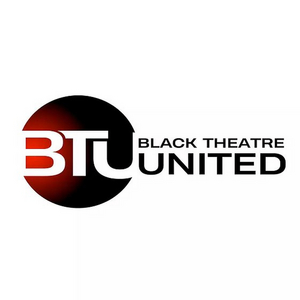 Black Theatre United Releases New Deal For Broadway