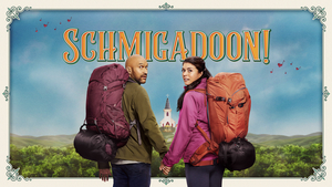 Student Blog: What I Loved About ¡Schmigadoon!