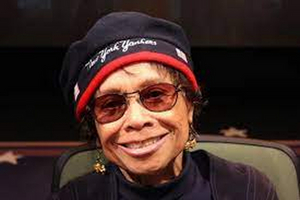 Micki Grant, Composer, Playwright and Performer, Has Died at Age 92