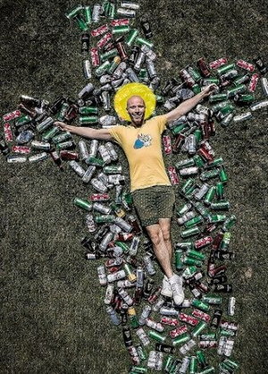 EDINBURGH 2021: BWW Review: IN ONE EYE, OUT THE OTHER, Pleasance Online