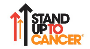 Stand Up To Cancer Raises More Than $143M in Connection with 7th Biennial Roadblock Telecast