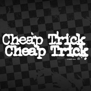 Cheap Trick to Perform at The Providence Performing Arts Center This November