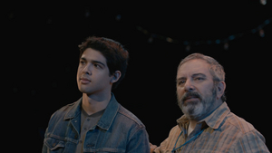 IAMA Theatre Company's CANYON is Coming to CTG's Digital Stage in September