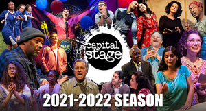 Capital Stage to Require Proof of Vaccination To Enter the Venue