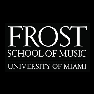 FROST MUSIC LIVE Concert Series to Return to Live Performances for 2021-2022 Season