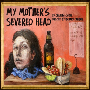 Bruce Willis Will Produce MY MOTHER'S SEVERED HEAD Off-Broadway Next Month