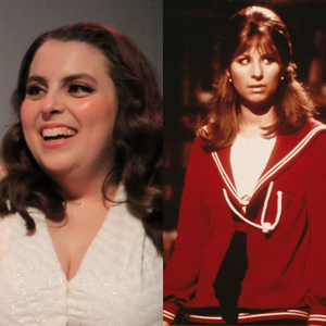 Student Blog: Funny Girl is Coming Back to Broadway!