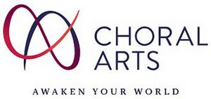 The Choral Arts Society of Washington Announces 2021-22 Sesaon
