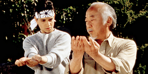THE KARATE KID Will Have its Pre-Broadway World Premiere in St. Louis in 2022