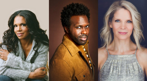 Audra McDonald, Joshua Henry, Kelli O'Hara & More to Take Part in Kennedy Center's 50th Anniversary Celebration Concert