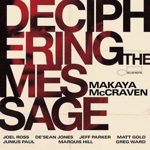 Makaya McCraven Announces New Remix Album 'Deciphering The Message'