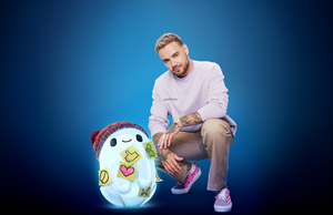 VIDEO: Liam Payne Releases 'Sunshine' Music Video