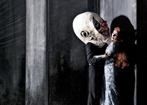 Théâtre Capitole de Toulouse Announces Cast Change For LA GIOCONDA