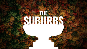 BWW Review: THE SUBURBS at Thrown Stone