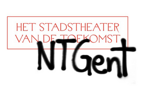 NTGent Starts Announces its Opening Week For Season 21-22