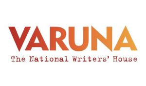 Lockdown Does Not Impede Varuna'sThe Writer's SpaceFellowship Residencies