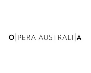 Opera Australia Receives Additional $5 Million From the Federal Government's Arts Sustainability Fund