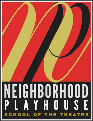 Neighborhood Playhouse to Present WAITING FOR LEFTY Reading in September