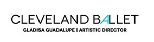 Cleveland Ballet Announces Company's Roster for the 2021-2022 Season