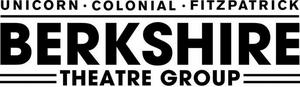 Berkshire Theatre Group to Present J.P. PRESCOTT'S TRAVELING MEDICINE SHOW