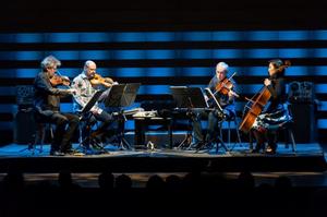 The Royal Conservatory Announces 2021/22 Concert Season