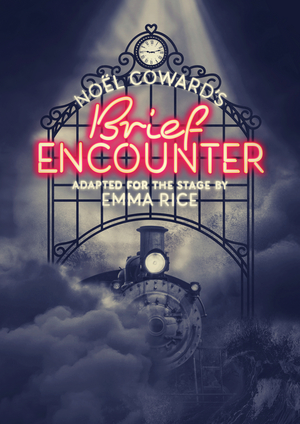 BRIEF ENCOUNTER and THE JUNGLE BOOK Complete Autumn Season at The Watermill